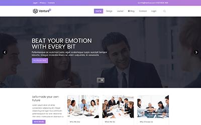 Venture II