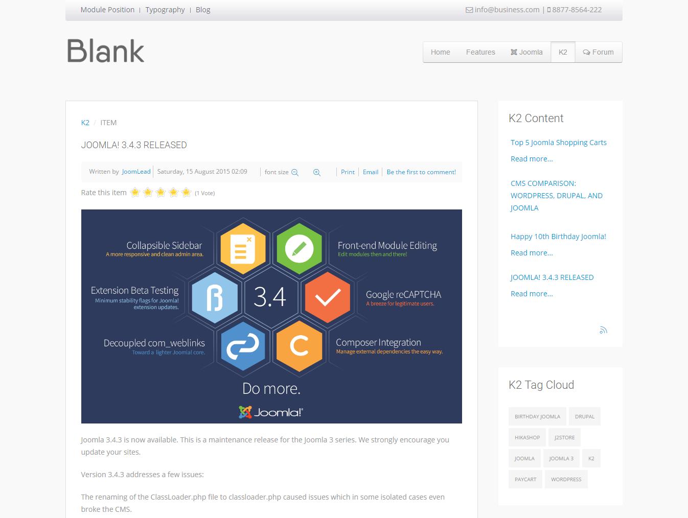 blank_ii k2