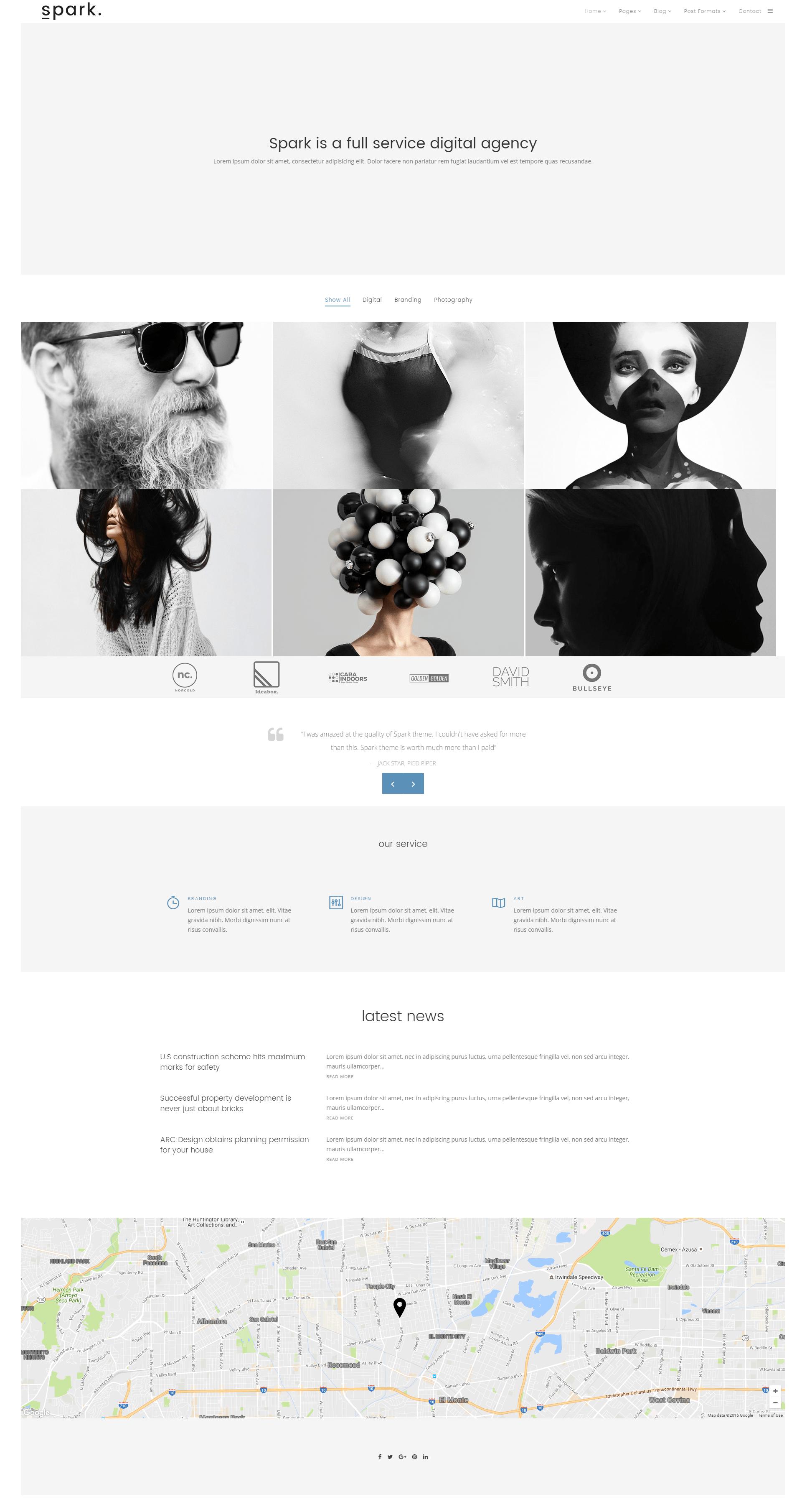 agency-min