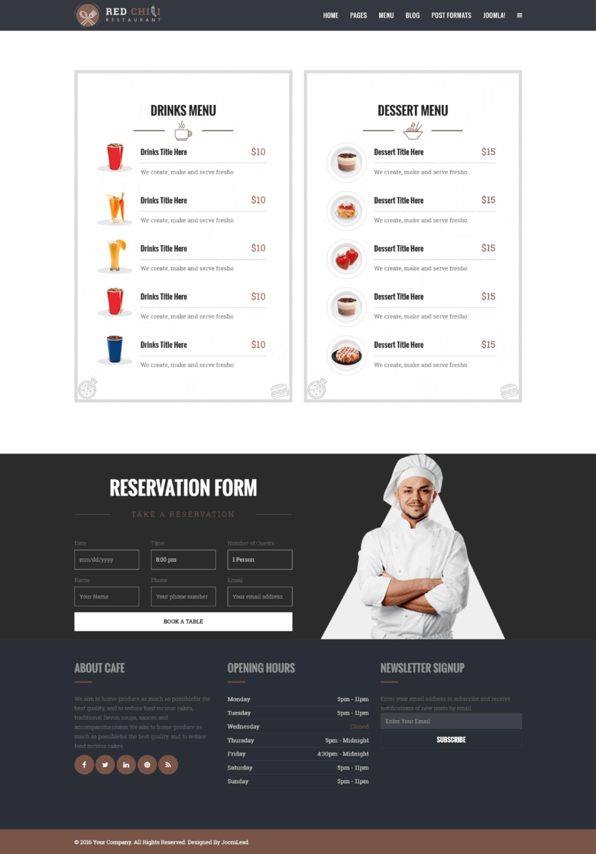 menu-min